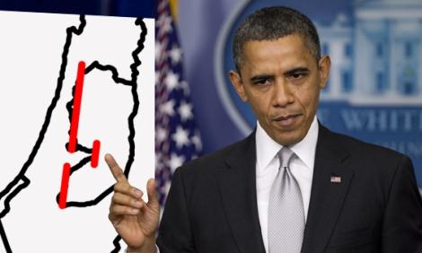 obama - red line 01