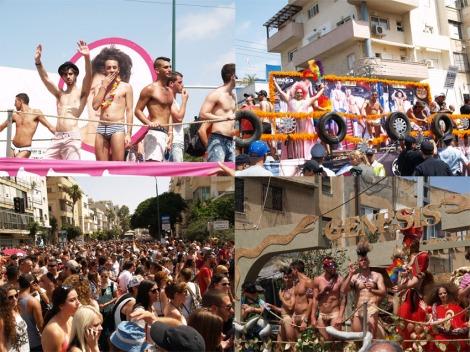 13-06-10 gay pride tel aviv 01 Kopie