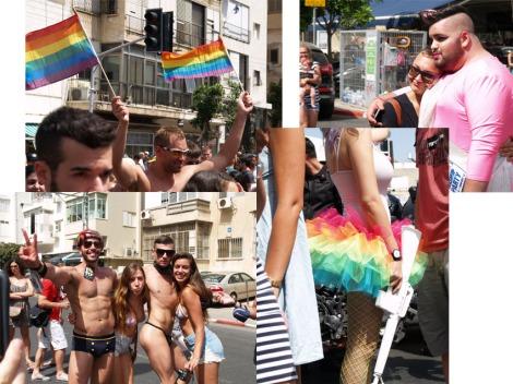 13-06-10 gay pride tel aviv 02 Kopie