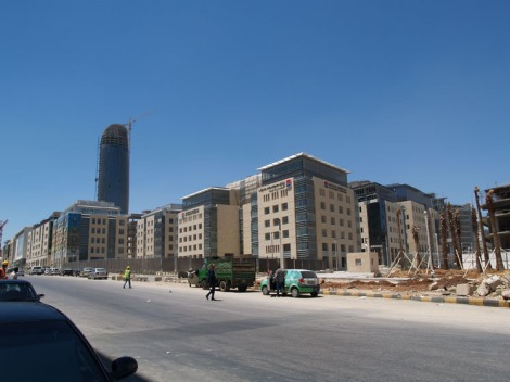 abdali construction site 02