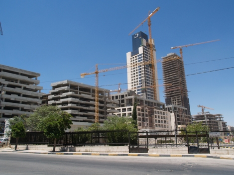 abdali construction site 03