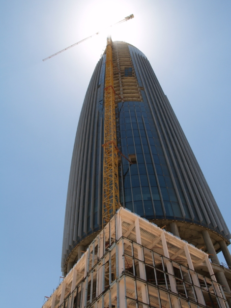 abdali construction site 05