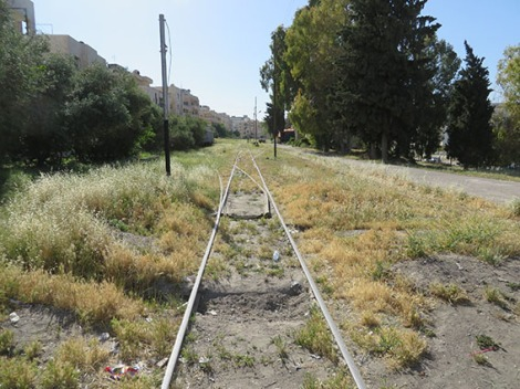 rails in amman 03