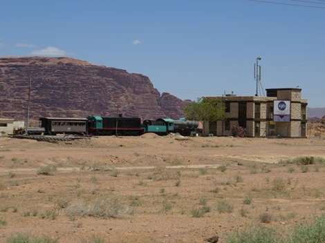 wadi rum station 01